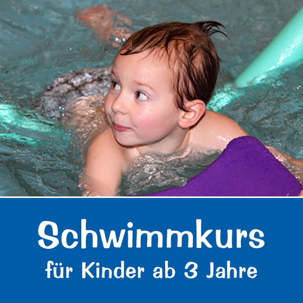 schwimmkurs f r kinder ab 3 jahre schwimmschule. Black Bedroom Furniture Sets. Home Design Ideas