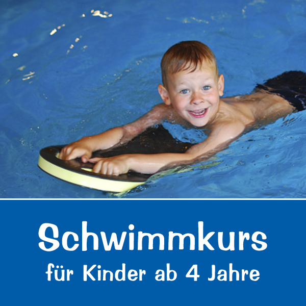 schwimmkurs ab 4jahre schwimmkurse f r kinder. Black Bedroom Furniture Sets. Home Design Ideas