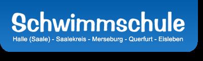 Schwimmkurse für Kinder – Schwimmschule Halle